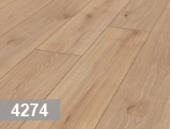 Podlaha Krono 4274