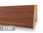 Podlahová lišta 5192