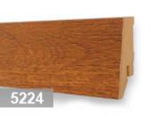 Podlahová lišta 5224