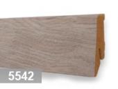 Podlahová lišta 5542
