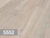 Podlaha Krono 5552