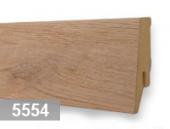 Podlahová 5554