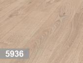 Podlaha Krono 5936