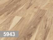 Podlaha Krono 5943