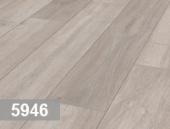 Podlaha Krono 5946