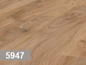 Podlaha Krono 5947