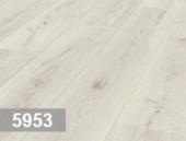 Podlaha Krono 5953