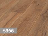 Podlaha Krono 5956