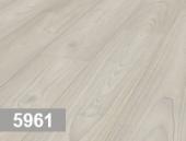 Podlaha Krono 5961