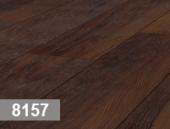 Podlaha Krono 8157