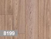 Podlaha Krono 8199