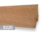 Podlahová lišta 8220