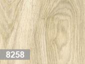 Podlaha Krono 8258