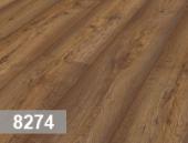 Podlaha Krono 8274