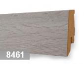 Podlahová lišta 8461