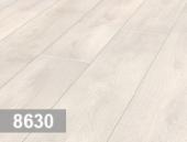 Podlaha Krono 8630
