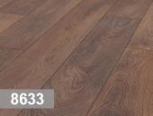 Podlaha Krono 8633
