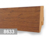 Podlahová lišta 8633