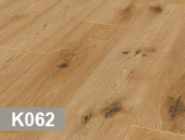 Podlaha Krono K062