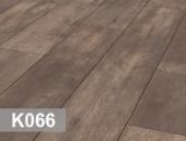 Podlaha Krono K066