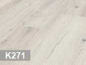 Podlaha Krono K271