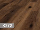 Podlaha Krono K272