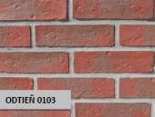 Odtieň 0103