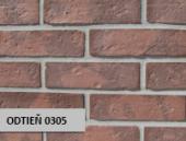 Odtieň 0305