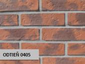 Odtieň 0405