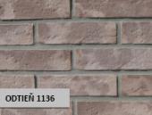 Odtieň 1136