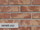Odtieň 1322