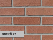 Odtieň 22