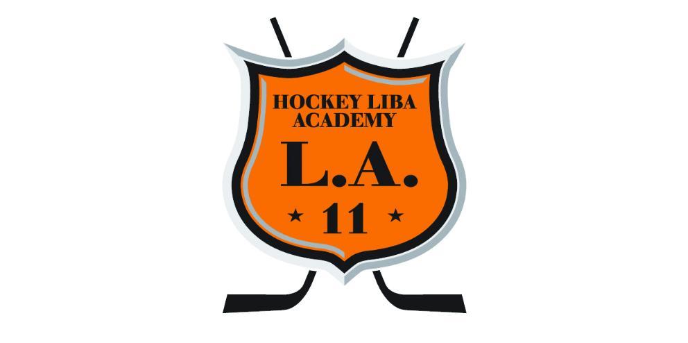 Liba Academy