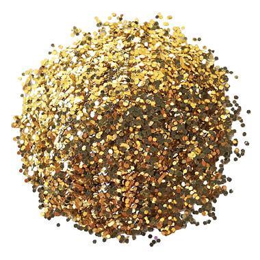 G3 - zlatá